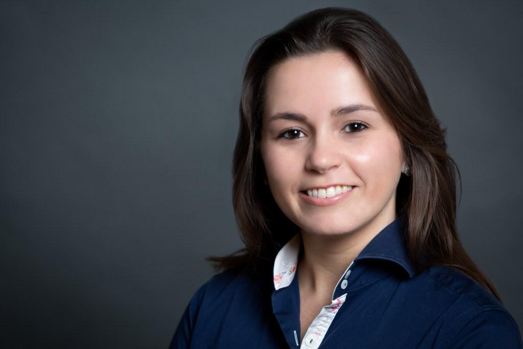 Nadia Penteado Finals 2018 (2 of 2)