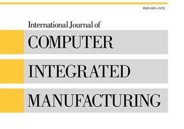 Prepared for work in Industry 4.0? Modelling the target activity system and five dimensions of worker readiness