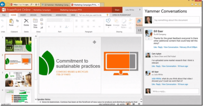 yammer-demo-social-integration-100248864-large