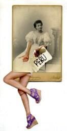 mujer-peru