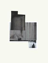 espacios-parentesis_coico-contingences 13_150