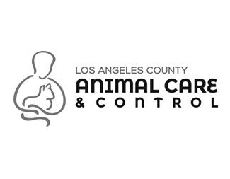 Dog Grooming for LA Animal Care and Control