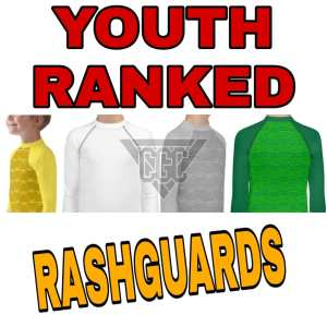 Kids and Youth Ranked long…