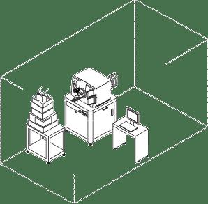 Horn Strobe Wiring Diagram Commercial Led Strobe Wiring