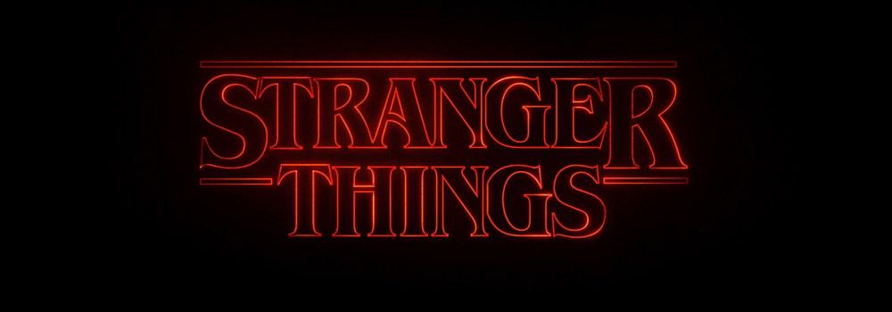 Stranger things, ovvero gli anni '80 spiegati ai millennials