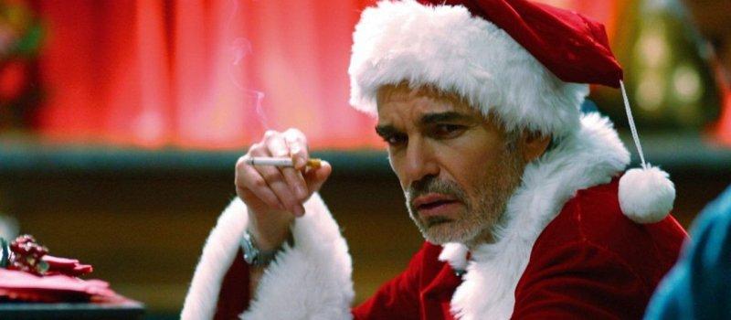 In caso di Natale