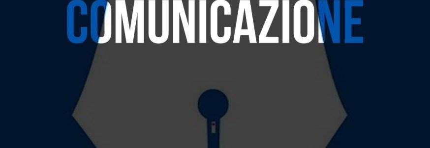 The bloggest – Considerazioni sul festival