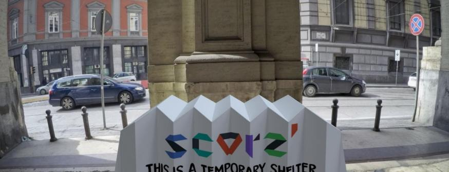 Scorz