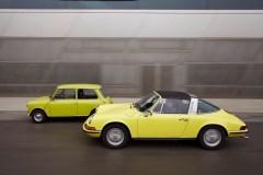 Porsche-911-MINI-Classic-26[2]