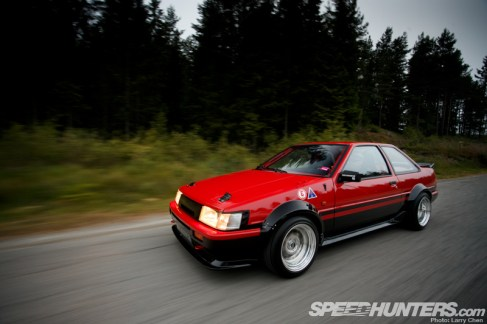 Larry_Chen_red_ae86_levin-1