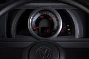 VW-Kombi-Last-Edition-03[2]