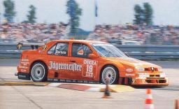 1995DTM19_car