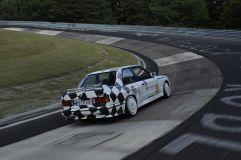 BMW-M3-E30-Ring-Taxi-Baujahr-1987-19-fotoshowImageNew-5ce5de78-272607