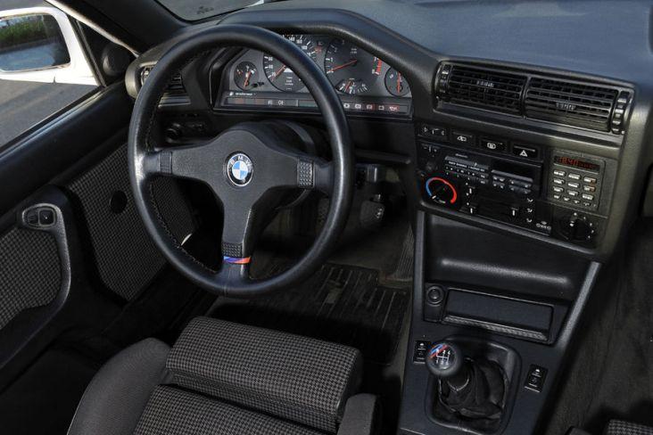 BMW-M3-E30-Ring-Taxi-Baujahr-1987-19-fotoshowImageNew-6262616a-272619