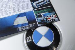 BMW-M3-E30-Ring-Taxi-Baujahr-1987-19-fotoshowImageNew-999d37a2-272623