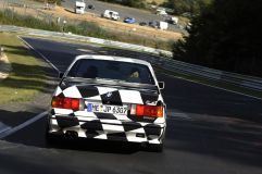 BMW-M3-E30-Ring-Taxi-Baujahr-1987-19-fotoshowImageNew-a3577e29-272610