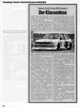 road_test_steinert_fiesta_1100_group_5_01_1979_pg1