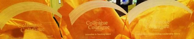 C2C SIDLIT Award Plaques