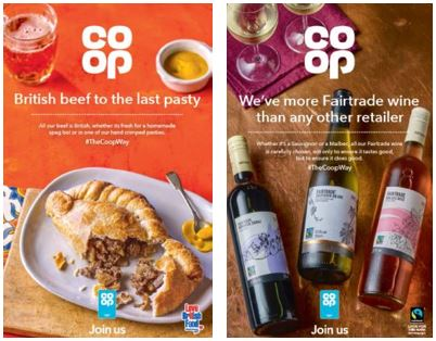 british-beef-and-fairtrade-wines