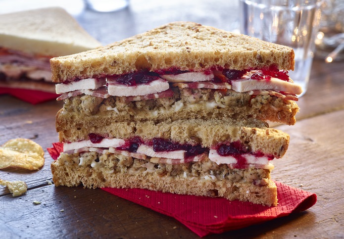 51749 turkey and trimmings sandwich cropped