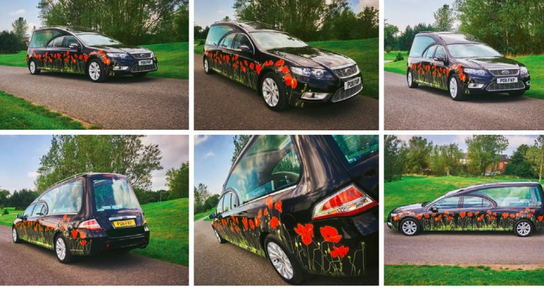 Poppy_hearse_images