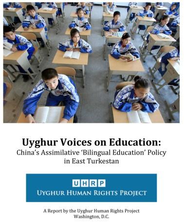 Uyghur-Voices-on-Education-1