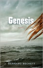 Genisis by Bernard Beckett