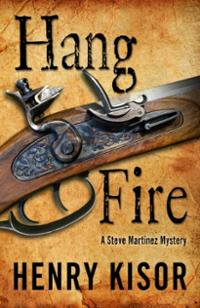 Hang Fire by Henry Kisor