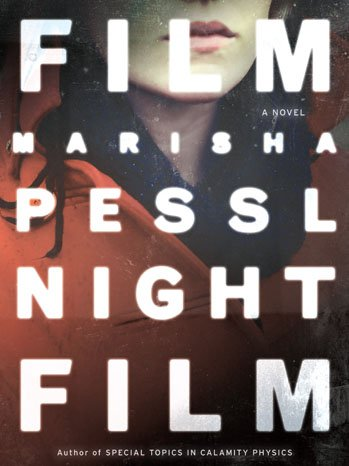 """The Art of the Negative Review: """"Night Film"""" Edition"""