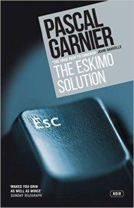 eskimo-solution-cover