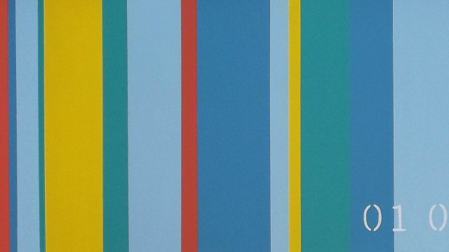 commodity of colour color janet bright painting