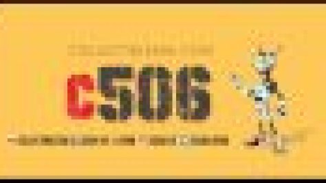 007-the-munsters-theredlist