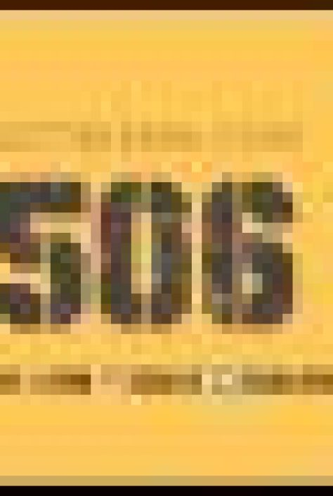 1200px-Charlize_Theron_by_Gage_Skidmore_2