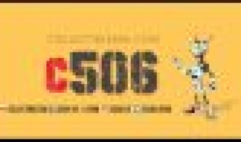 Game-of-Thrones-viserion-morto-e1503306126374