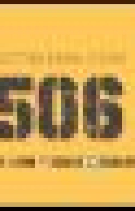 New-Fantastic-Four