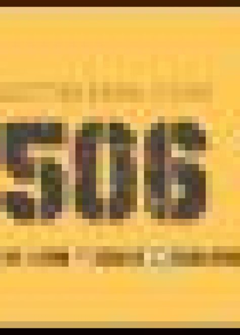 V-for-Vendetta-Moore-Comics