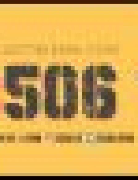 tombofhorrors
