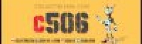 1-combofiend-explains-how-infinity-stones-can-create-different-pla