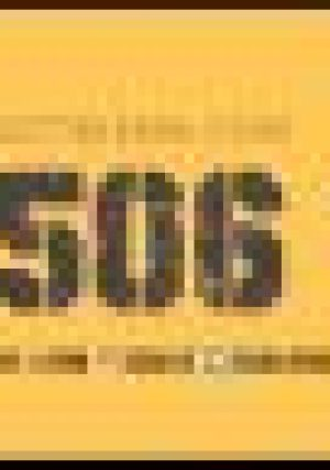 Dungeons_and_Dragons_DVD_boxset_art