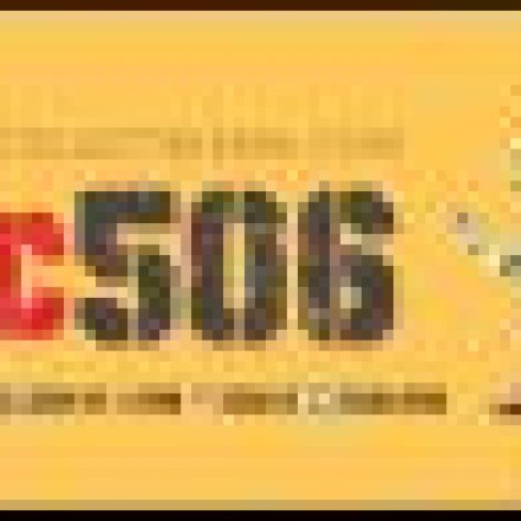 Death_and_Return_of_Superman_Logo