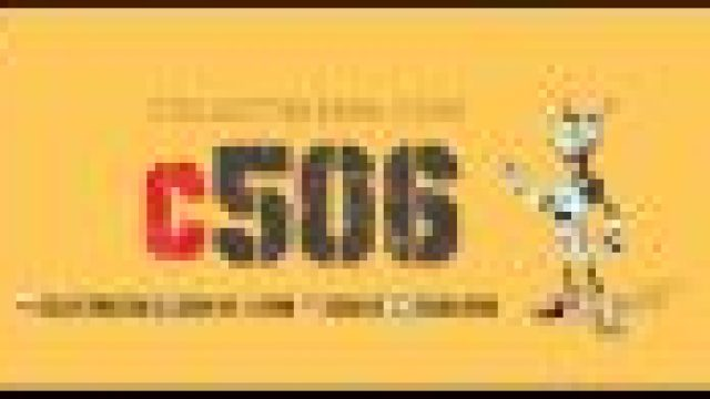 "(C506) Vegeta intentará ""Ultra Instinto"" en Dragon Ball Super"