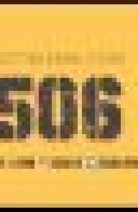 Superman-24-DC-Comics-Rebirth-spoilers-3