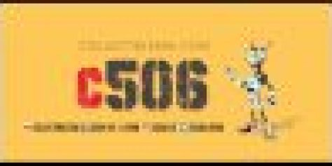 cyborg-superman