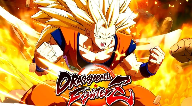 (C506) Dragon Ball FighterZ presenta a su último personaje jugable: Majin Androide 21
