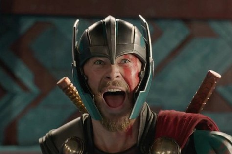 Thor-Ragnarok-Chris-Hemsworth-0c93964