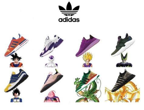 dragon-ball-zapatillas-adidas_2