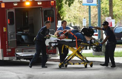 170106-fort-lauderdale-shooting-mn-1430_f46468a212a2a2f118e5695fa4b02bfd.nbcnews-ux-2880-1000