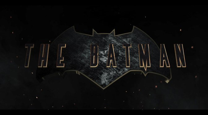 The-Batman-Movie-Logo