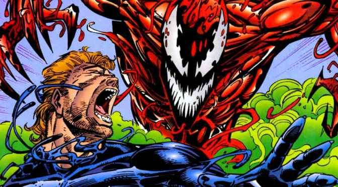 Venom-Carnage-Unleashed