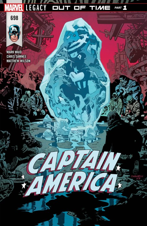 captain_america_698_cover